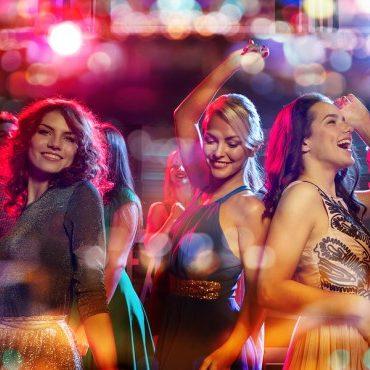 bigstock-party-holidays-celebration-96493409-555x370